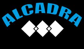 Alcadra Staalbouwkundig Tekenbureau